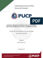 PINO_IZQUIERDO_JUAN_DEL_LIQUIDEZ_MERCADO.pdf
