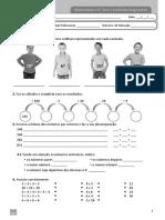 Diagnóstico_2.pdf