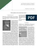 Fisiologia_da_nutricao_humana_aspectos_basicos_apl.pdf
