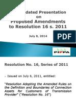 ConsolidatedPresentation PIPPA ERC.res.16 June262014DE Final1