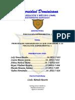 VARIABLES MELISSA 8-8-2018 REVISADO.docx