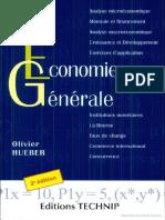 7PBVzVa944UC.pdf