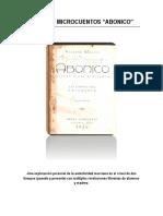 HAIKUS Y MICROCUENTOS ABONICO.docx