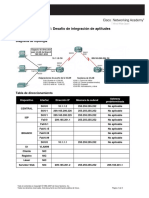 Desafio 2.6.1.pdf