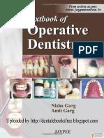 150543671-Textbook-of-Operative-Dentistry01.pdf