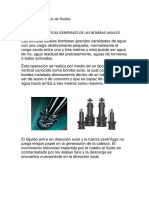 BOMBAS-AXIALES.docx