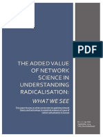 Network Science