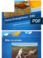 EvangelismoEficaz_2016