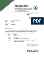 UNDANGAN EVALUASI SP2TP.docx