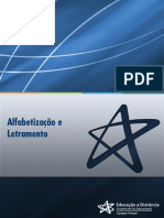 Alfabetizacao_e_Letramento.pdf