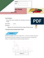 LKPD Trigonometri Fix
