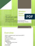 54297267-Wireless-Power-Transmission-Ppt.pptx