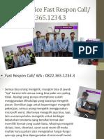 Belajar Microsoft Word PDF Lengkap, Jl. Danau Sentani Tengah H2B 39, Sawojajar, Malang.  Fast Respon Call/ WA