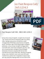 Belajar Lengkap Microsoft Word PDF, Fast Respon Call/ WA