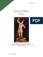 Lee 2016, Chinese Problem Philippines, Juan Ymbin.pdf