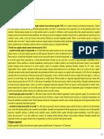 181740319 Sectiunea 19 Nervul Trigemen Nervul Oftalmic PDF