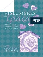 Vislumbres Da Graca