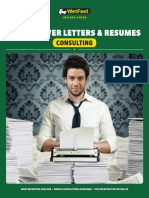killer-cover-letters-resumes-consulting.pdf
