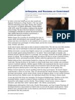 HobbesLockeMontesquieuRousseau (2).pdf