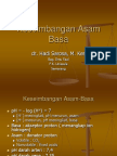 asam-basa baru.pptx