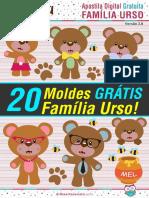 ApostilaGratuitaUrsos.pdf