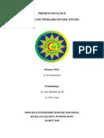 Cover STEMI RSI.docx