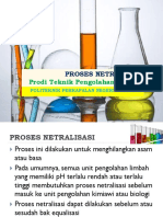 PROSES NETRALISASI.pdf