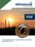 catalog_selos_mecanicos_portuguese.pdf