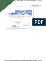 190076612-asme-b-1-20-1.pdf
