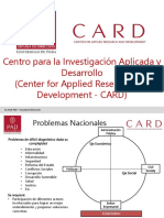 Ppt Card 2018
