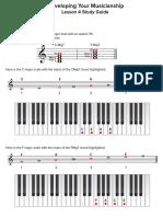 L04_Study-Guide-v1.pdf