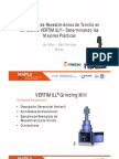 Reemplazo de Coraza  en VTM.pdf