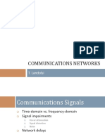 02-Communications Signals.pdf