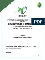 TABLA UNIDAD 1.docx