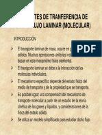 COEFICIENTES_DE_TRANFERENCIA_DE_MASA_EN_FLUJO_LAMINAR.pdf