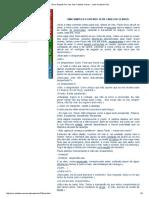 7. Uma Simples Flor nos Teus Cabelos Claros, de José Cardoso Pires.pdf
