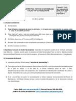 Requisitos-Para-Solicitar-La-Nacionalidad-Chilena-Por-Nacionalización.pdf
