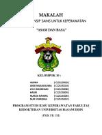 makalah print.docx