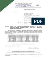 Free_style__terze-quarte.pdf