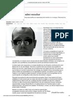 El País-Libro Resonancia siniestra-David Toop.pdf