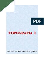 CAPITULO  1  (GENERALIDADES)