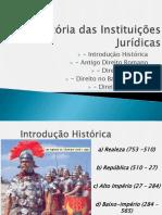 HIJv-9.8Romano.pdf