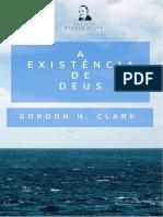 A Existencia De Deus.pdf
