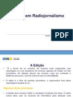 A Edição em Radiojornalismo.pdf
