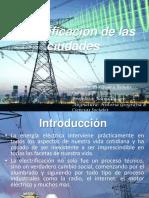 electrificacion de las ciudades.pptx