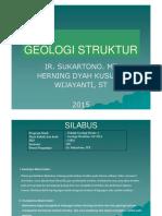1.Pendahuluan geologi