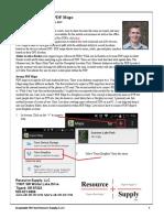 Using Georeferenced PDFs.pdf