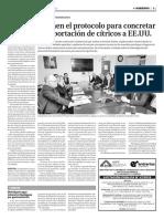 TER_0913_EDP_003_N.pdf