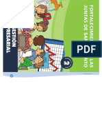 Manual-Juntas de Saneamiento.SENASA.pdf