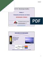 Guia de Estudos Fotometria de Chama 2S 2011 Modo de Compatibilidade1